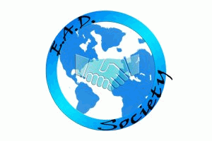Euro Atlantic Diplomacy Society