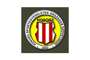 Honvéd Sportegyesületek Országos Szövetsége