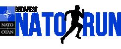 NATO futás