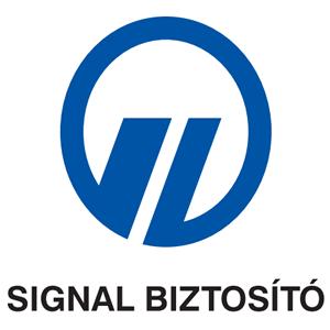 Signal Biztosító