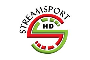 StreamSport HD