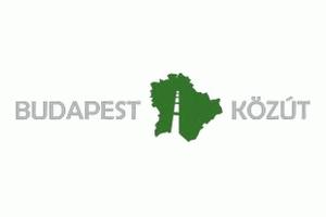 Budapest Közút Zrt.