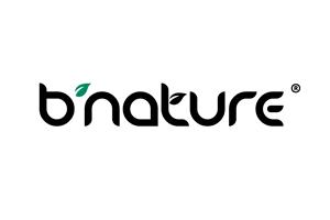 BNature logó