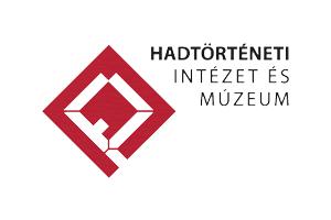 Hadtörténeti Intézet és Múzeum