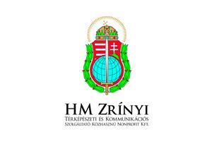 Honvédelmi Minisztérium