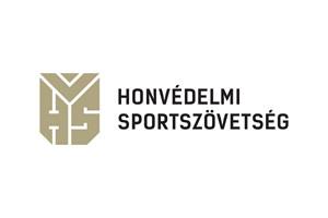 Honvédelmi Sportszövetség