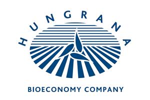 Hungrana Bioeconomy
