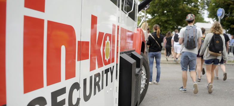in-kal-security-events-kft-nagy