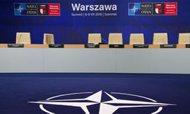 nato-summit-begins