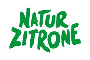 Natur Zitrone