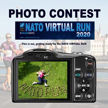 Photo contest (2020)